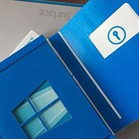 Danh sách key Windows mặc định từ Microsoft