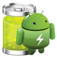 12 ứng dụng tiết kiệm pin tốt nhất hiện nay dành cho Android