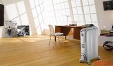 Phân biệt máy sưởi dầu Tiross 9 thanh, 11 thanh, 13 thanh, 15 thanh nhiệt