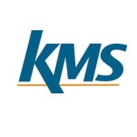 Triển khai kích hoạt KMS trên Windows Server 2008