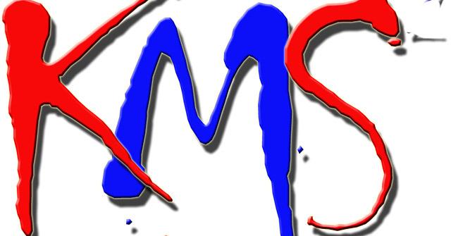 Triển khai kích hoạt KMS trên Windows Server 2008 - Quantrimang com