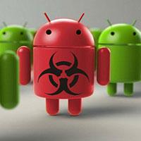 Lỗ hổng trên Android cho phép malware đọc thông tin thiết bị dù không được phép