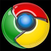 Tại sao Chrome yêu cầu người dùng cập nhật hoặc xóa các ứng dụng không tương thích?
