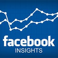 Tổng quan về Facebook Insights cho người mới bắt đầu