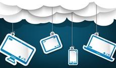 Bạn lựa chọn dịch vụ lưu trữ đám mây nào?