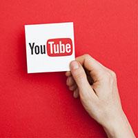 YouTube giới thiệu công cụ gây quỹ từ thiện YouTube Giving