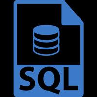 eQuiz - Bài kiểm tra trắc nghiệm về SQL