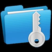 Cách đặt mật khẩu thư mục bằng Wise Folder Hider