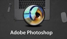 Cách áp dụng bộ lọc thông minh cho nhiều layer trong Photoshop