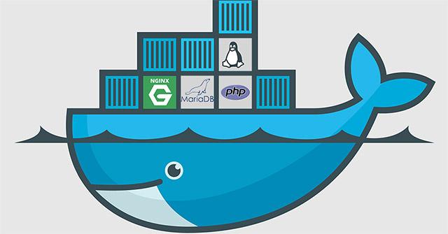 Cách kiểm tra các ứng dụng desktop một cách an toàn với Docker