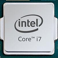 Điểm benchmark của chip i7-9700K còn vượt qua cả chip đa lõi Intel Core i7-8700K và AMD Ryzen 7 2700X