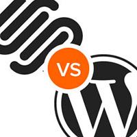 Squarespace và WordPress - Cái nào tốt hơn?