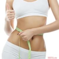 Giảm mỡ bụng bằng túi chườm nóng sau sinh có thực sự hiệu quả?