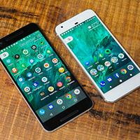 9 ứng dụng Android tuyệt vời của Google mà bạn chưa bao giờ nghe đến