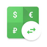 Những ứng dụng chuyển đổi tiền tệ trên Android