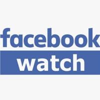 Cách dùng Facebook Watch