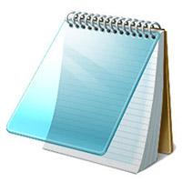 8 cách nhanh chóng để dùng trình duyệt như Notepad