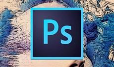Cách tự động hóa Photoshop với Photoshop Scripts
