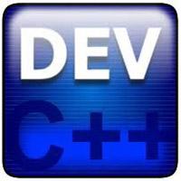 Hướng dẫn cài Dev-C++