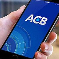 Cách kiểm tra số dư tài khoản ACB trên điện thoại, máy tính