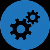 Top website viết và biên dịch code online tốt nhất