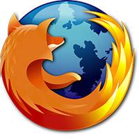 5 ứng dụng và công cụ thú vị từ nhà phát triển Firefox