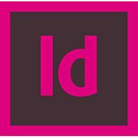 7 trang web tốt nhất để tìm InDesign Template miễn phí