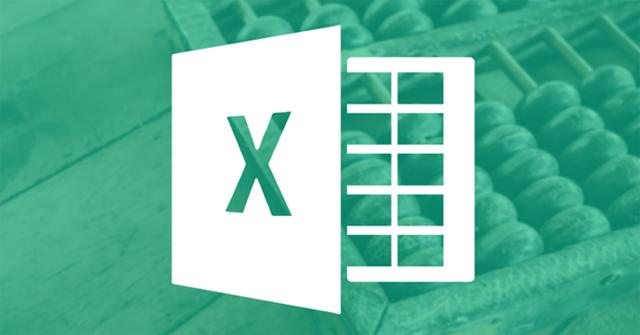 Các cách giãn dòng trong Excel