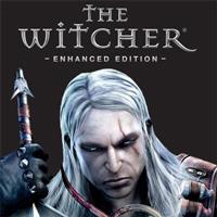 Mời nhận Witcher: Enhanced Edition, tựa game nhập vai nổi tiếng giá 10 USD, đang miễn phí
