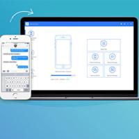 Mời tải iMyFone D-Port, phần mềm trích xuất dữ liệu iPhone / iPad trị giá 49.95 USD đang miễn phí