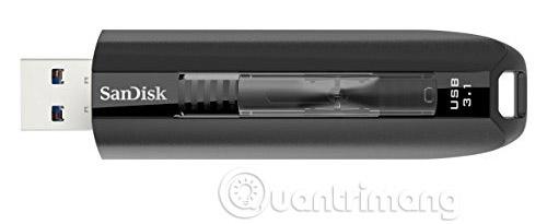 9 USB tốt nhất hiện nay theo từng tiêu chí Nhung-mau-o-dia-flash-usb-tot-nhat-theo-tung-tieu-chi-1