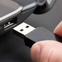 9 USB tốt nhất hiện nay theo từng tiêu chí