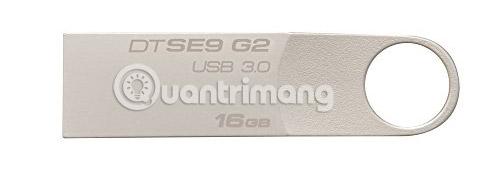 9 USB tốt nhất hiện nay theo từng tiêu chí Nhung-mau-o-dia-flash-usb-tot-nhat-theo-tung-tieu-chi-4