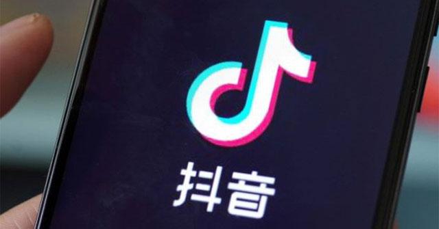 Hướng dẫn tải nhạc trên Tik Tok về điện thoại làm nhạc chuông