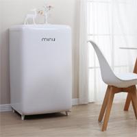 Top tủ lạnh mini giá rẻ bán chạy nhất META.vn tháng 9/2018