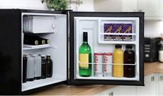 Top tủ lạnh mini giá rẻ bán chạy nhất hiện nay
