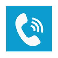 Cách cài chế độđổ chuông khi có việc khẩn cấpvới Essential Calls
