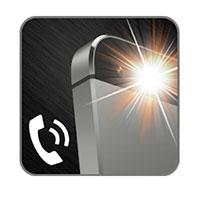 Cách bật đèn flash thông báo khi có cuộc gọi hay tin nhắn trên Android