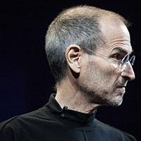 Làm kỹ sư 15 năm ở Apple, nhưng khi demo sản phẩm cho Steve Jobs là như thế này đây