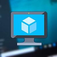 Cách tạo một máy ảo Windows 10 với VMware Player và VirtualBox