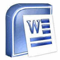 Cách thêm terminal code được mã hóa màu vào Microsoft Word
