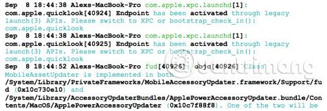 Cách thêm terminal code được mã hóa màu vào Microsoft Word - Ảnh minh hoạ 5