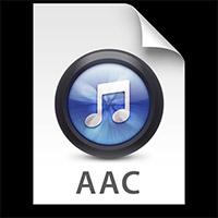 Chuyển đổi các bài hát trên iTunes sang định dạng MP3 với 5 bước dễ dàng