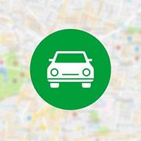 Hướng dẫn đặt xeGrab trênGoogle Maps