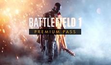 Mời tải Premium Pass game FPS Battlefield 1 và Battlefield 4, đang miễn phí