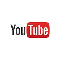 Thuật toán YouTube hoạt động như thế nào?