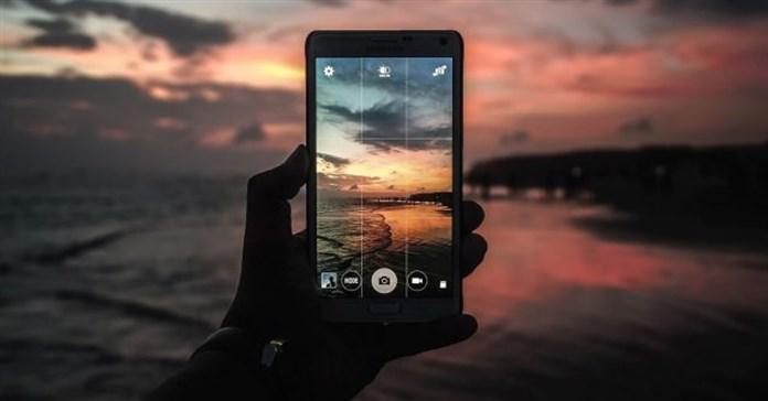 5 ứng dụng xóa ảnh trùng lặp trên Android tốt nhất