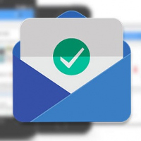 Cách quản lý email trên Google Inbox từ desktop