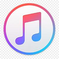 Cách sử dụng iTunes để tạo file MP3, AAC và nhiều loại file khác