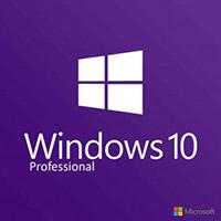 Cách thiết lập tính năng Multilingual Text Prediction trong Windows 10